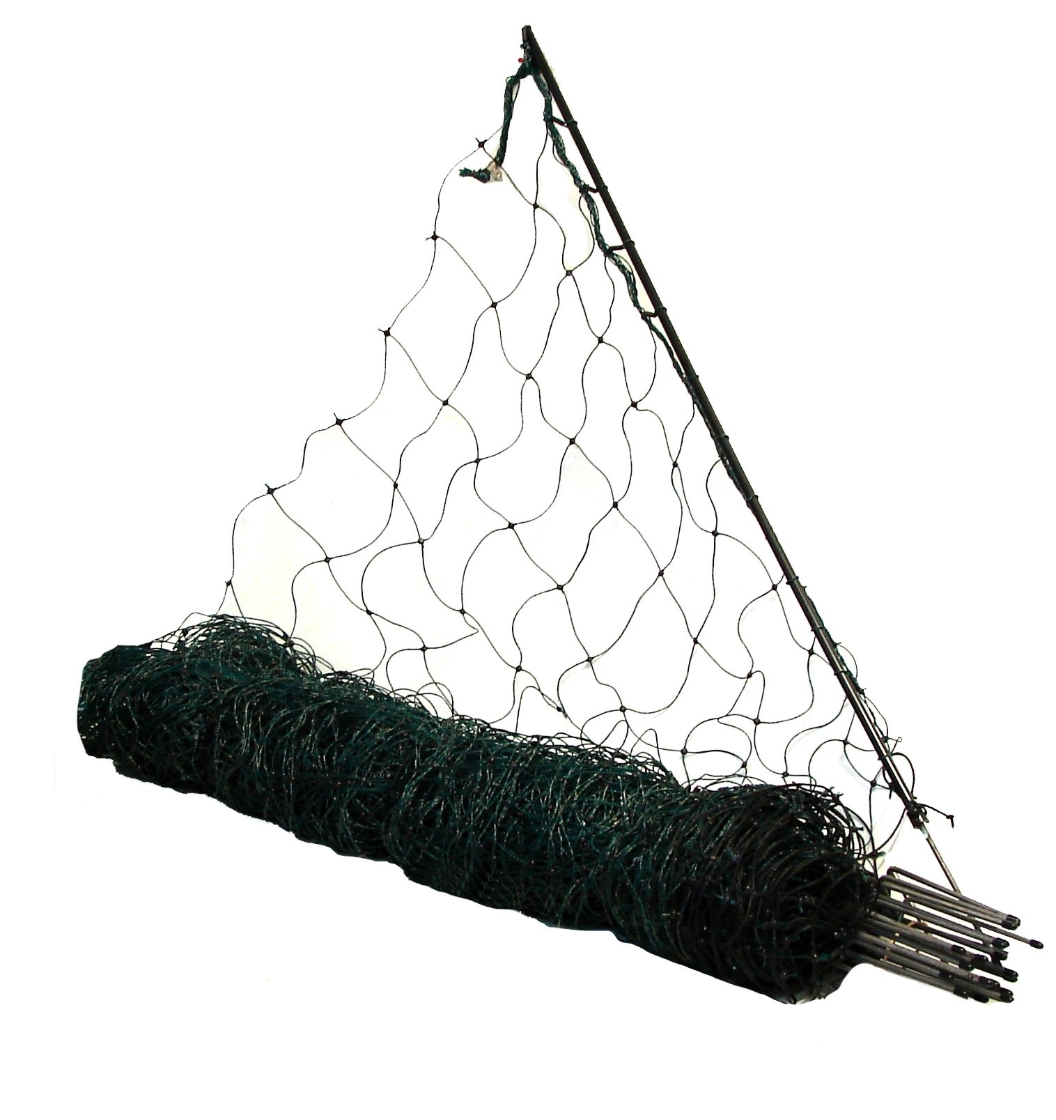 50m Poultry Netting